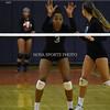AW Volleyball Stone Bridge vs Briar Woods-18