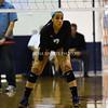 AW Volleyball Stone Bridge vs Briar Woods-4