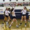 AW Volleyball Stone Bridge vs Briar Woods-8