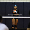 AW Volleyball Stone Bridge vs Briar Woods-14
