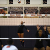 AW Volleyball Stone Bridge vs Briar Woods-15