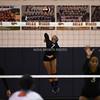 AW Volleyball Stone Bridge vs Briar Woods-16