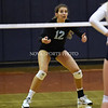 AW Volleyball Stone Bridge vs Briar Woods-9
