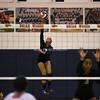 AW Volleyball Stone Bridge vs Briar Woods-17