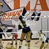 AW Volleyball Stone Bridge vs Briar Woods