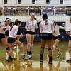 AW Volleyball Stone Bridge vs Briar Woods-3
