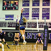 AW Volleyball Stone Bridge vs Potomac Falls-11