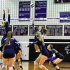 AW Volleyball Stone Bridge vs Potomac Falls-15