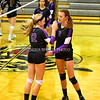AW Volleyball Stone Bridge vs Potomac Falls-20