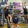 AW Volleyball Stone Bridge vs Potomac Falls-2