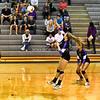 AW Volleyball Stone Bridge vs Potomac Falls-17