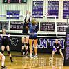 AW Volleyball Stone Bridge vs Potomac Falls-13