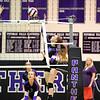 AW Volleyball Stone Bridge vs Potomac Falls-5