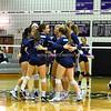 AW Volleyball Stone Bridge vs Potomac Falls-14