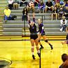 AW Volleyball Stone Bridge vs Potomac Falls-18