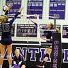 AW Volleyball Stone Bridge vs Potomac Falls-10