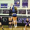 AW Volleyball Stone Bridge vs Potomac Falls-12
