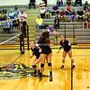 AW Volleyball Stone Bridge vs Potomac Falls-19