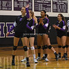AW Volleyball Westfield vs Potomac Falls-18