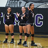 AW Volleyball Westfield vs Potomac Falls-4