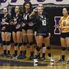 AW Volleyball Westfield vs Potomac Falls-9