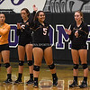 AW Volleyball Westfield vs Potomac Falls-6