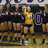AW Volleyball Westfield vs Potomac Falls-8