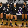 AW Volleyball Westfield vs Potomac Falls-5