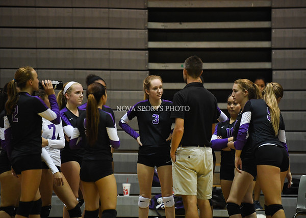 AW Volleyball Westfield vs Potomac Falls-2
