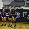 AW Volleyball Westfield vs Potomac Falls-3