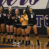 AW Volleyball Westfield vs Potomac Falls-7