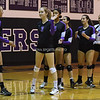 AW Volleyball Westfield vs Potomac Falls-19