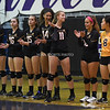 AW Volleyball Westfield vs Potomac Falls-10