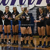 AW Volleyball Westfield vs Potomac Falls-12
