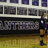 AW Volleyball Westfield vs Potomac Falls-1