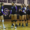 AW Volleyball Westfield vs Potomac Falls-20