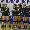 AW Volleyball Westfield vs Potomac Falls-16