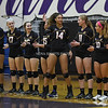 AW Volleyball Westfield vs Potomac Falls-11