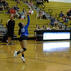 AW Volleyball Champe vs Freedom-6