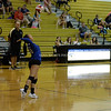 AW Volleyball Champe vs Freedom-5