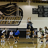 AW Volleyball Champe vs Freedom-19