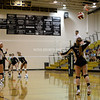 AW Volleyball Champe vs Freedom-14