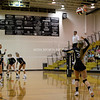 AW Volleyball Champe vs Freedom-13