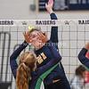 Volleyball Woodgrove vs Loudoun County-16