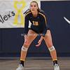 Volleyball Woodgrove vs Loudoun County-13