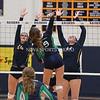 Volleyball Woodgrove vs Loudoun County-15