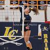 Volleyball Woodgrove vs Loudoun County-6