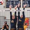 Volleyball Woodgrove vs Loudoun County-17