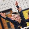 Volleyball Woodgrove vs Loudoun County-14