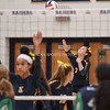 Volleyball Woodgrove vs Loudoun County-1